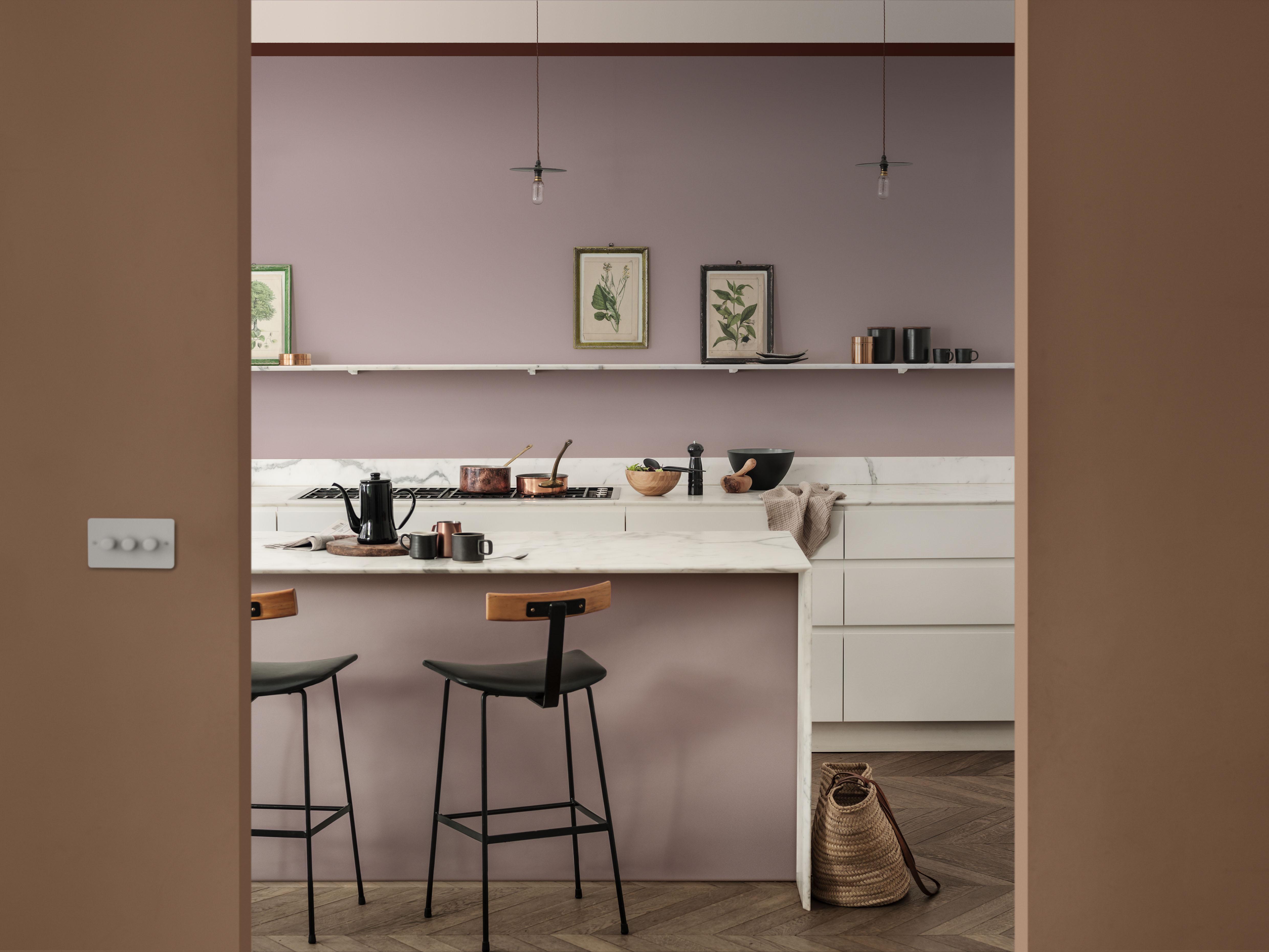 heart wood colore sikkens 2018 pareti cucina