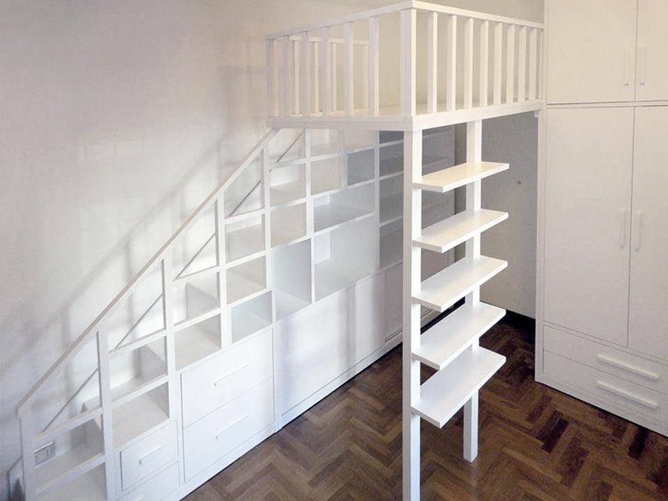 mobili su misura - librerie su misura bucefalo arredamenti
